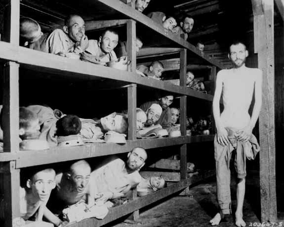 external image holocaust.jpg