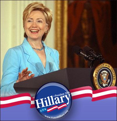 http://www.rjgeib.com/blog/media/hillary.jpg