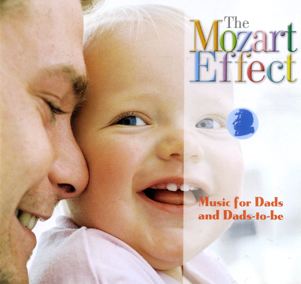 """mozart effect The mozart effect became popular through don campbell's book, """"the mozart effect"""" in 1997 the basic theory is that listening to mozart's music will temporarily increase your brain's ability to generate and conceptualize solutions to multi-step problems."""
