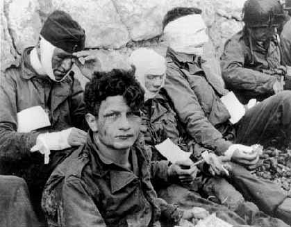 external image wounded-soldiers.jpg