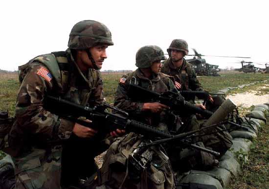 us-army2.jpg