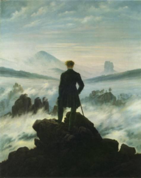 friedrich_wanderer-sea-fog.jpg