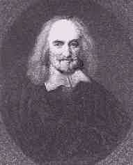 a literary analysis of human nature in the works by thomas hobbes and john locke Thomas hobbes: thomas hobbes  as well as for locke's english predecessor thomas hobbes, the state reflected the nature of the human beings who created it.