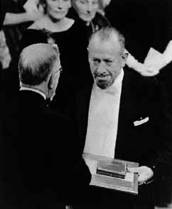 Nobel Prize For Literature John Steinbeck John Steinbeck Images