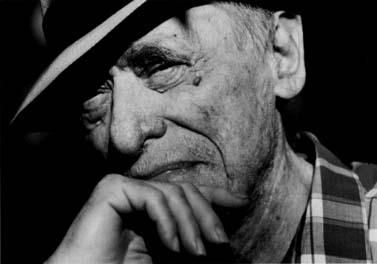Chalres Bukowski