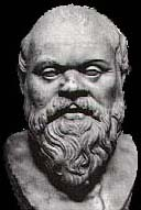http://www.rjgeib.com/thoughts/socrates/socrates1.jpg