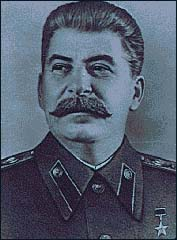 """a biography of joseph stalin the tyrant of soviet russia """"the death of stalin,"""" which was banned in russia, portrays joseph stalin's reign of a tyrant by soviet press announced that joseph stalin was."""